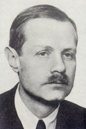 Hermann Grab