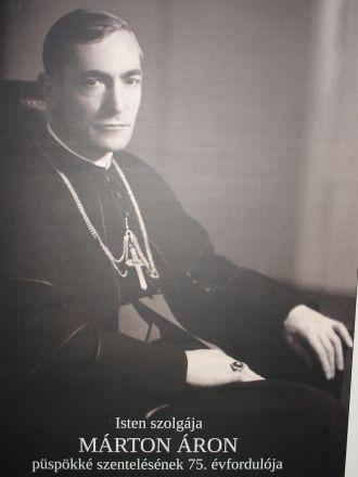Biskopen.